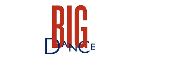 Big Dance logo