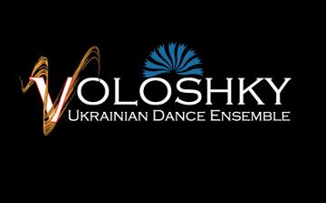 © voloshky