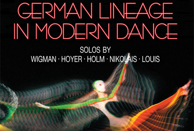 DVD cover.<br />© Dancetime Publications. (Click image for larger version)