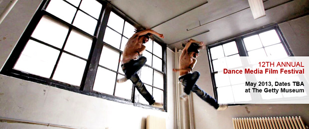 """A publicity image for the 2013 Festival - see more at <a href=""""http://www.dancecamerawest.org"""">www.dancecamerawest.org</a>.<br />© Dance Camera West. (Click image for larger version)"""