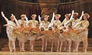 http://dancetabs.com/wp-content/uploads/2012/12/dm-raymonda-act-iii-grand-pas-8-couples_360-300x180.jpg