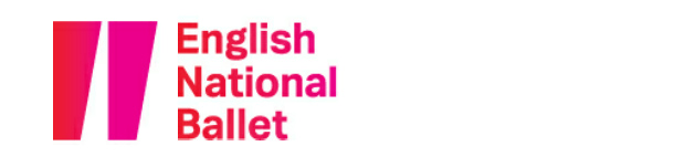 © English National Ballet logo
