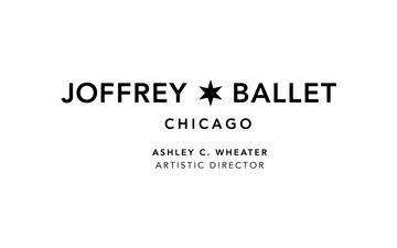 © Joffrey Ballet