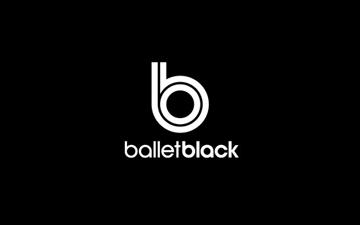 © Ballet Black