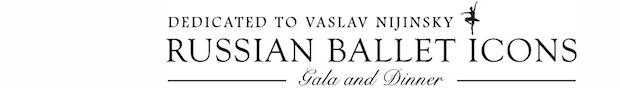 en-russian-ballet-icons-nijinsky-2013-logo_620