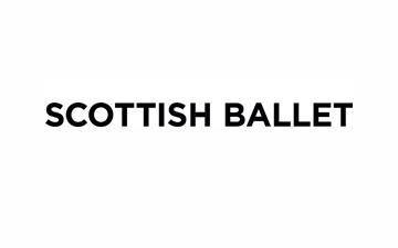 sb-logo2013_360