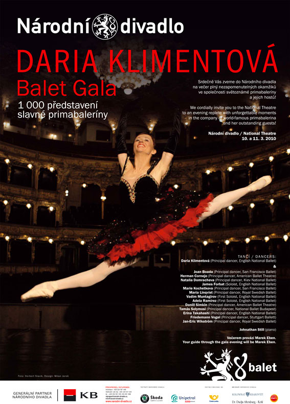 "Prague Gala flyer <a href=""http://www.ballet.co.uk/magazines/yr_10/may10/bm_rev_daria_klimentova_prague_gala_0310.htm"">from 2010</a>.<br />© Daria Klimentova. (Click image for larger version)"