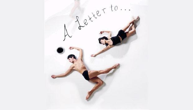 © English National Ballet