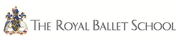 rbs-logo-2013_620