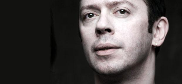 Alexei Ratmansky.<br />© Fabrizio Ferri. (Click image for larger version)
