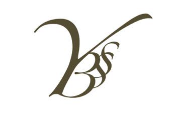 YNSS Logo