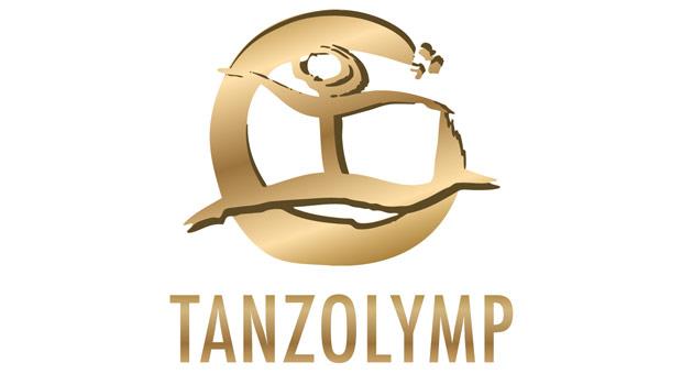 © Tanzolymp