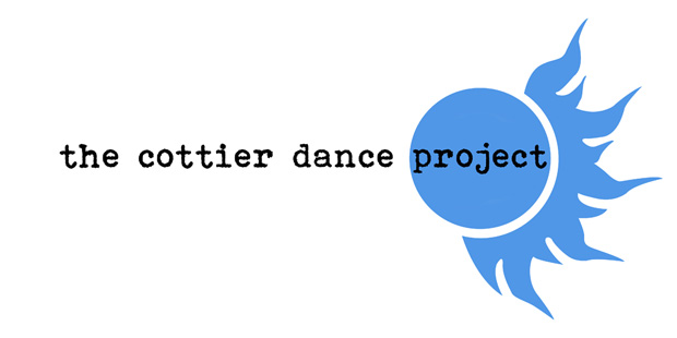 cdp-cottier-dance-project-logo-2014_620