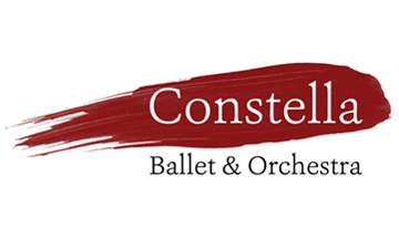 © Constella Ballet and Orchestra