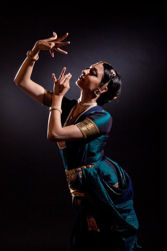 Seeta Patel.© Stephen Berkeley White. (Click image for larger version)