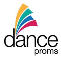 dp-dance-proms-logo-2014_200