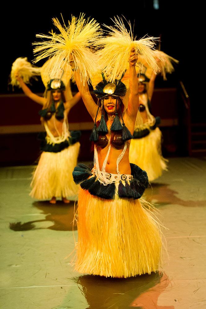 "Bell Theatre & Dance Co at Dance Proms 2014.<br />© David Tett at <a href=""http://www.davidtett.com/"">www.davidtett.com</a>. (Click image for larger version)"