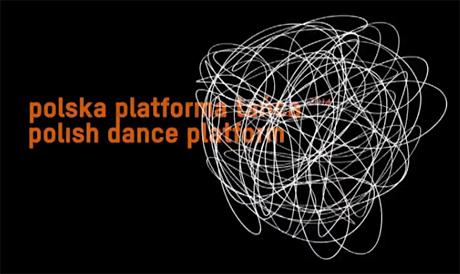 pdp-polish-dance-platform-logo-2014_460