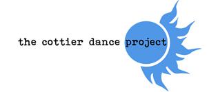 Cottier Dance Project logo