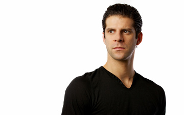 Marcelo Gomes.© and click image for larger version