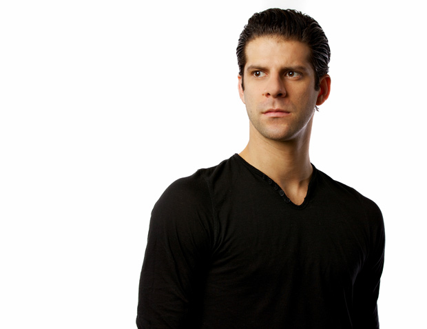 Marcelo Gomes.<br />© and click image for larger version