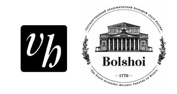 dt-vh-bolshoi-ballet-logo-0416_620