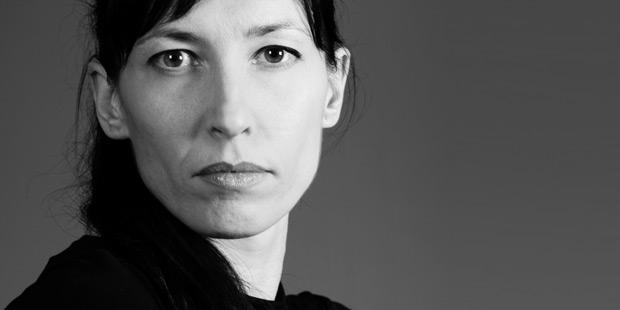 Mara Galeazzi.<br />© and courtesy the Royal Opera House.