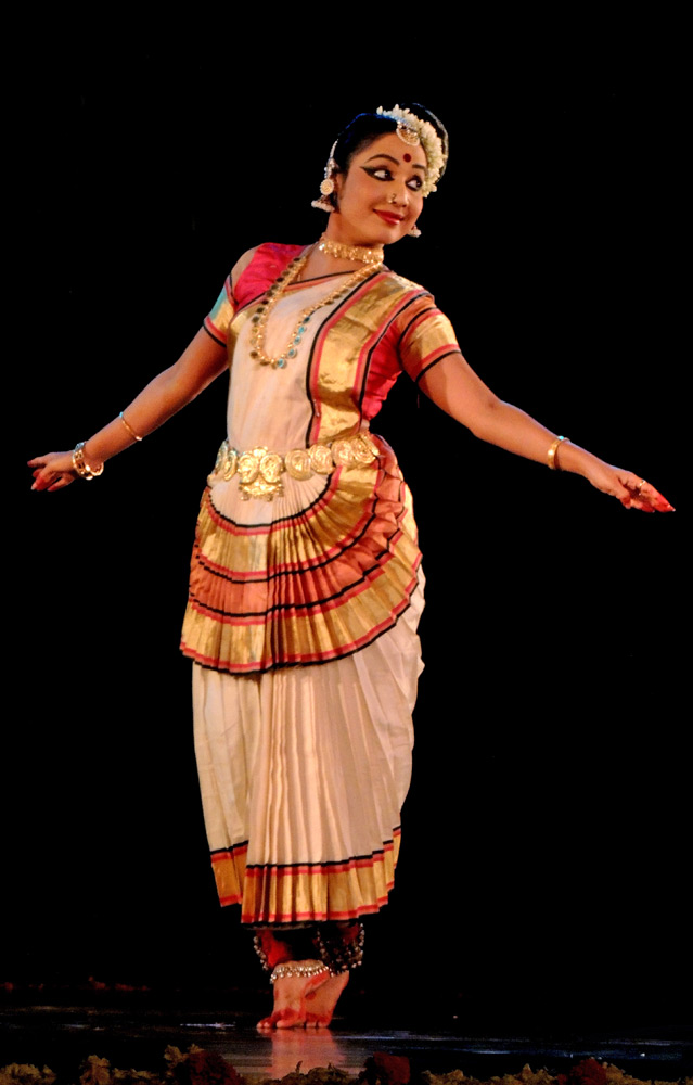 Neena Prasad.<br />© Prasssanna Kumar E M. (Click image for larger version)