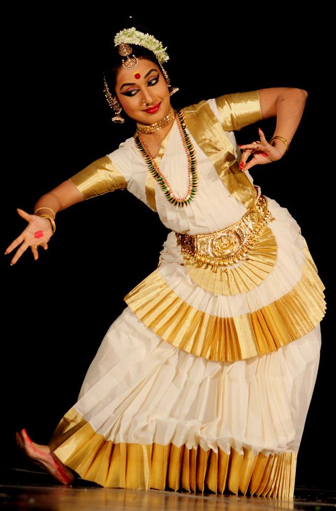 Neena Prasad.© Siva Prasad Thekkilematam. (Click image for larger version)
