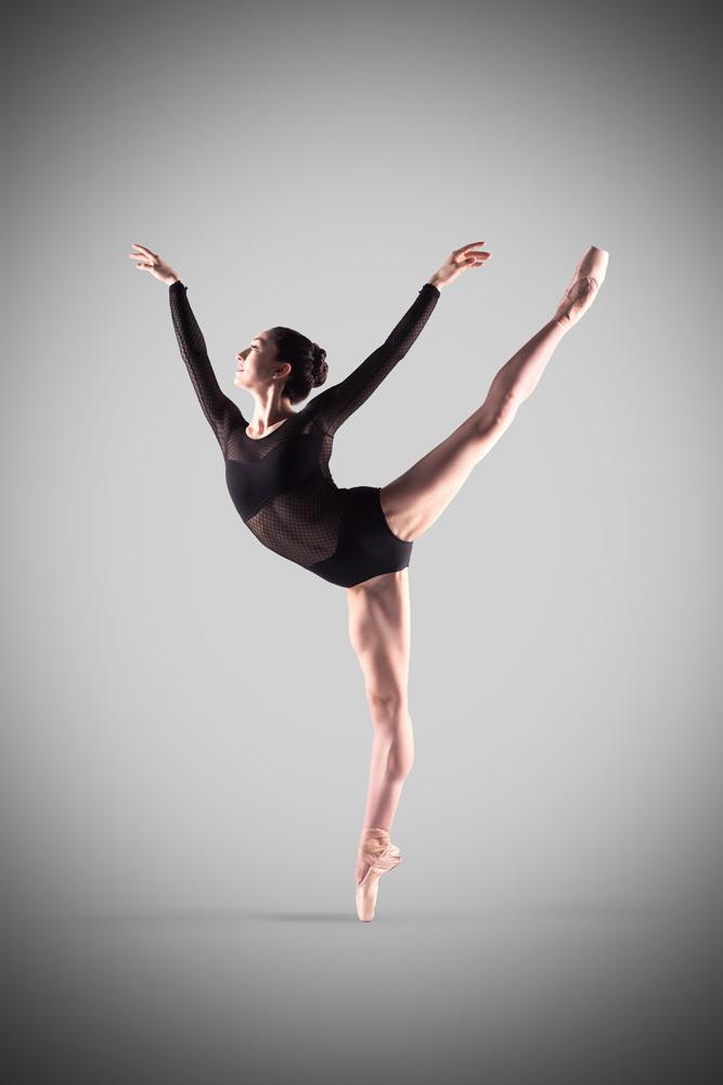 Madison Keesler.<br />© Laurent Liotardo. (Click image for larger version)