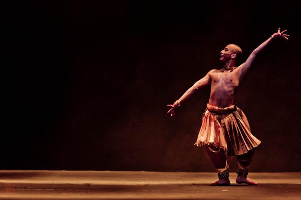 Mavin Khoo (Darbar Festival supplied publicty image).<br />© Wong Horng Yih. (Click image for larger version)