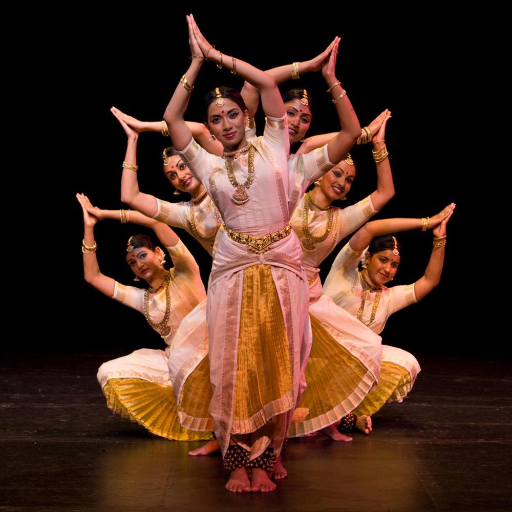 Kalanidhi Dance.© Shez Areu. (Click image for larger version)